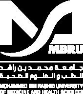 MBR University